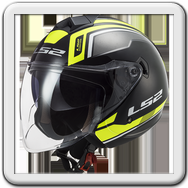 CASCO RODEO DRIVE RD107N BOMBER
